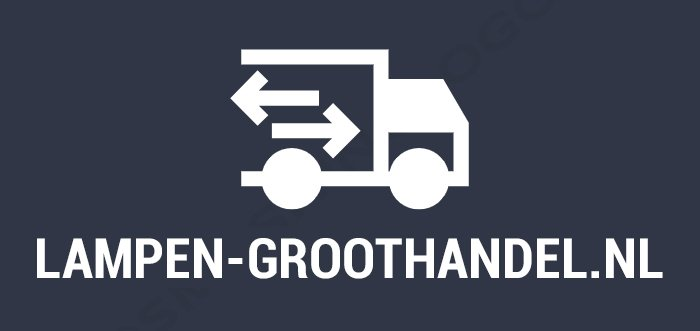 lampen-groothandel.nl